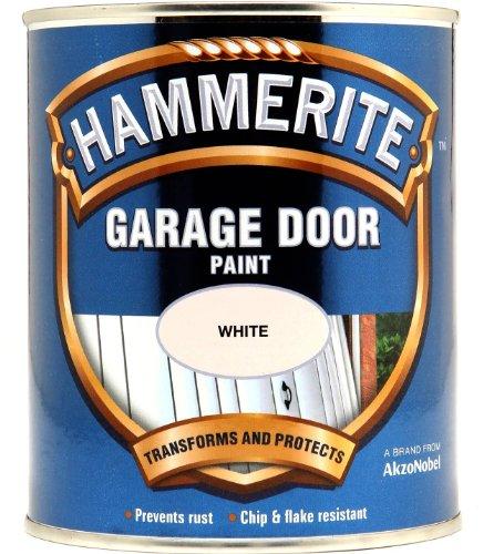 hammerite-5092848-750ml-garage-door-paint-white