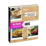 Ma cuisine made in Inde - LP Solar