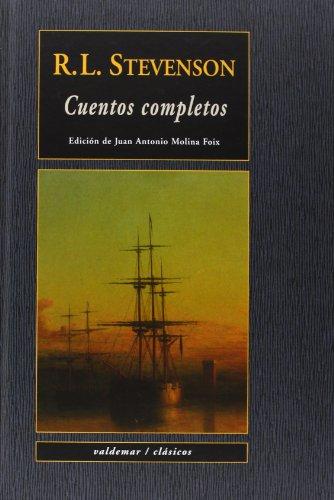 Cuentos Completos (Clásicos) por Pilar Pedraza