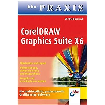 X6 manual pdf coreldraw