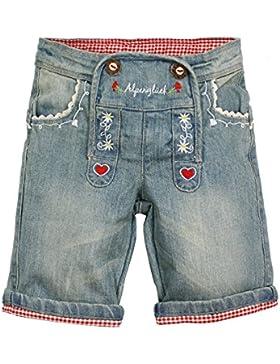 BONDI -  Pantaloni  - ragazza