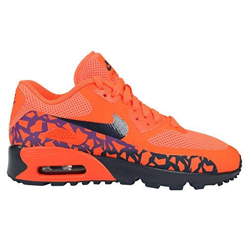 Nike 852819-800