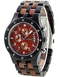 Reloj - BeWell - Para  - JC-UK-W109D