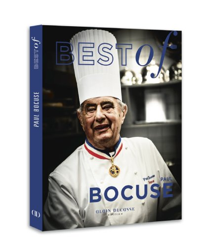 best-of-paul-bocuse
