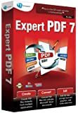 Expert PDF 7 (PC)