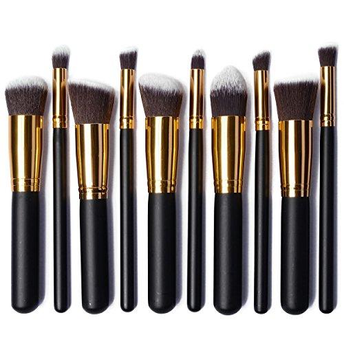 xcsource-10-pinceles-profecionales-brochas-maquillajes-conjunto-de-cepillos-brocha-sombra-blush-corr