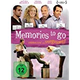 Memories to Go