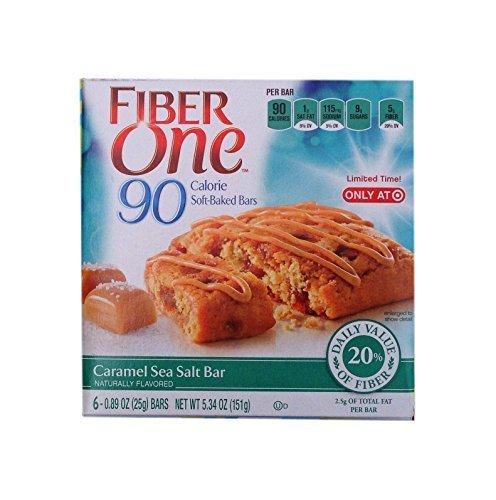 fiber-one-caramel-sea-salt-bar-by-n-a