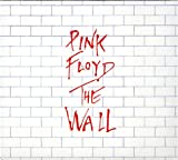 Pink Floyd: The Wall (remastered) (2 CDs) (Audio CD)