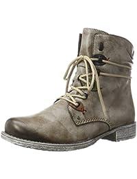 Suchergebnis auf Amazon.de für  rieker stiefeletten  Schuhe ... 0c25f30689