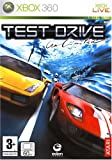 Test Drive Unlimited NT