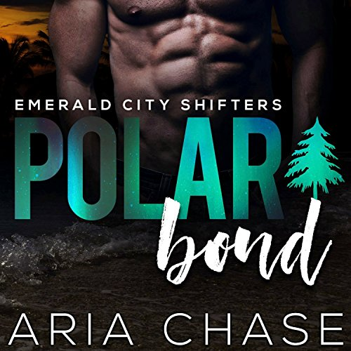 Polar Bond - Kit Tunstall - Unabridged