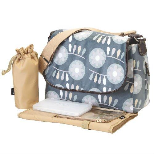 oioi-messenger-baby-changing-bag-slate-retro-circular
