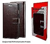 Best Designer Wallets - Designer Hub Poco F1 Flip Flap Cover Case Review