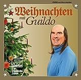 Weihnachten mit Guildo -