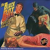 Black Bat: Brand of the Black Bat