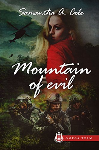mountain-of-evil-trident-security-omega-team-prequel-english-edition