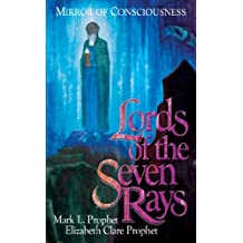 Lords of the Seven Rays: Mirror of Consciousness (English Edition)