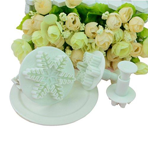 stampino-a-forma-di-fiocco-di-neve-3-pezzi-per-fondente-decorare-torte