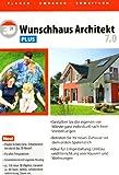 3D Wunschhaus Architekt 7.0 Plus