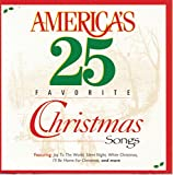 America's 25 Favorite Christma