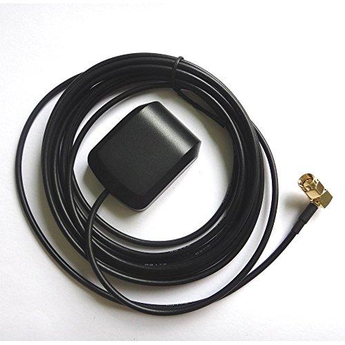 yihaoel SMA GPS Antenne für Trimble tnl1000, 2000A, cdpd, GPRS, GSM 90018001900 -
