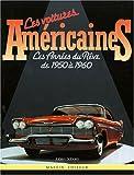Best Les voitures américaines - Voitures américaines, années 50 Review