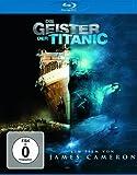 Die Geister der Titanic [Blu-ray] -