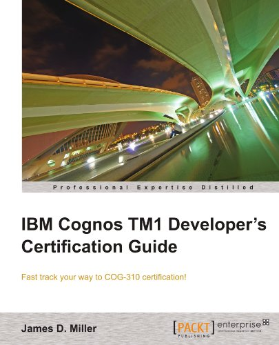 ibm-cognos-tm1-developers-certification-guide