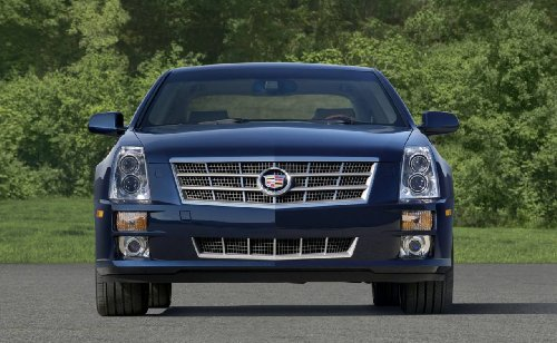 classic-and-muscle-car-ads-and-car-art-cadillac-sts-2008-car-art-poster-print-on-10-mil-archival-sat