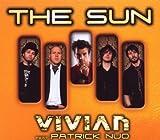 The Sun -