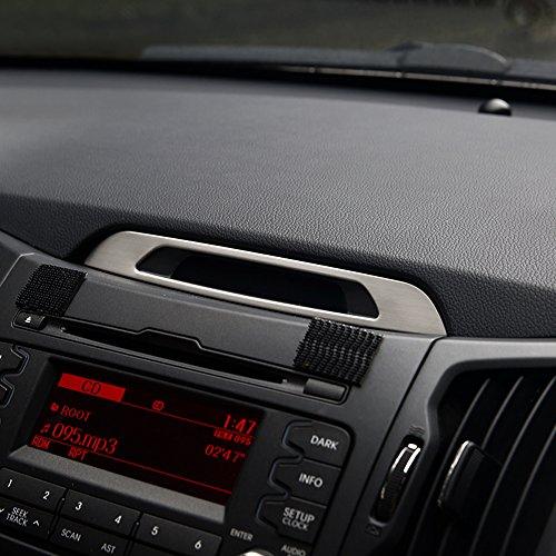 car-consola-central-dvd-outlet-recortar-estilo-vierte-por-kia-sportage-r-2011-2015