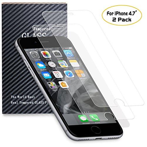 sendis-lot-de-2-film-de-protection-d-ecran-en-verre-trempe-pour-apple-iphone-7-iphone-6s-iphone-6-fi