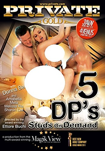 dps-5-studs-on-demand-ettore-buchi-private-gold