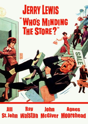 who-s-minding-the-store-1963-edizione-germania