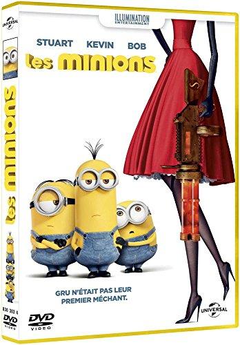 """<a href=""""/node/22821"""">Les Minions</a>"""