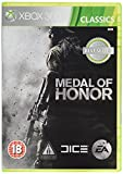 Cheapest Medal of Honor (Classics) on Xbox 360
