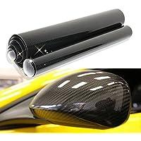 suchergebnis auf f r klebefolie roller auto. Black Bedroom Furniture Sets. Home Design Ideas
