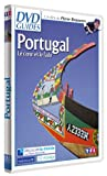 DVD guides : Portugal