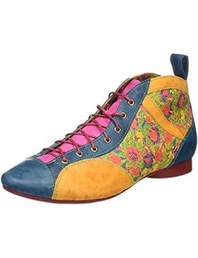 Think! Damen Guad Desert Boots