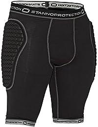 fb9336fbd9f Stanno Men s Protection Goalkeeper Shorts