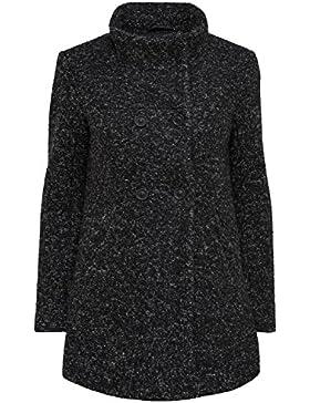 ONLY Giubbotto SOPHIA Cappotto in misto lana