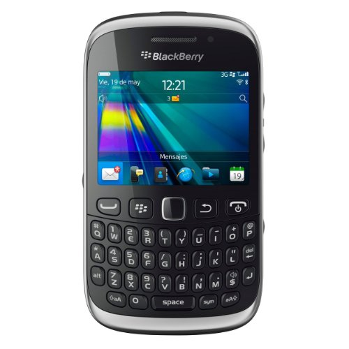 blackberry-curve-9320-mobile-phone-on-t-mobile-pre-pay-pay-as-you-go-payg-black