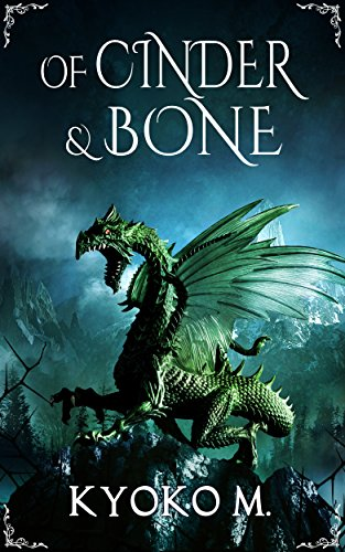 L/s Bone (Of Cinder and Bone (English Edition))