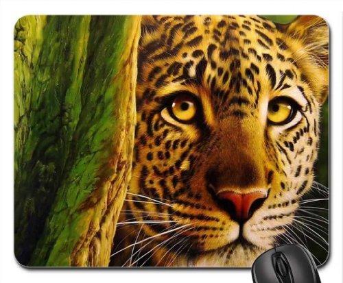 bobcat-mouse-pad-mousepad-cats-mouse-pad