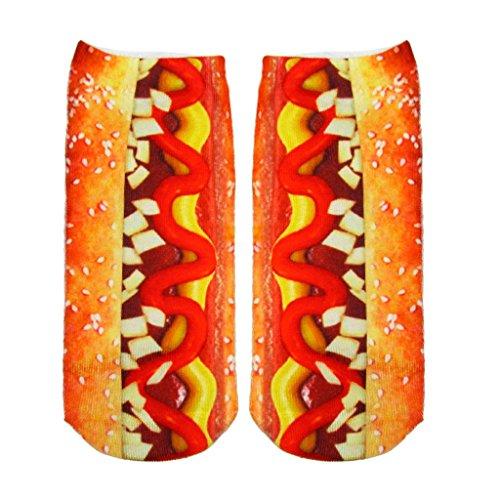 nueva-llegada-sabroso-sesamo-hamburguesa-baja-tobillo-del-athletic-calcetines-divertidos