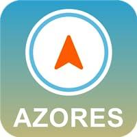 Açores GPS déconnecté