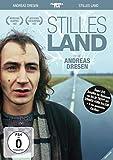 Stilles Land (inkl. 6 Kurzfilme von Andreas Dresen) [2 DVDs]