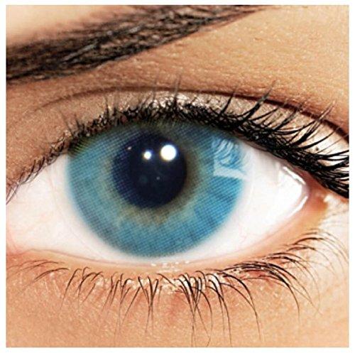 lenti-di-colore-senza-correzione-marca-solotica-hidrocor-azul-utilizzabile-1-anno