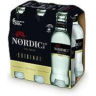 Nordic mist nordic ton vnr20 c6 u